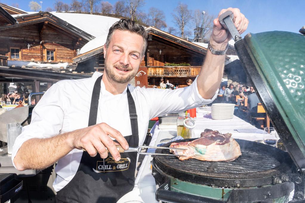 grill-chill-stoecklalm-söll