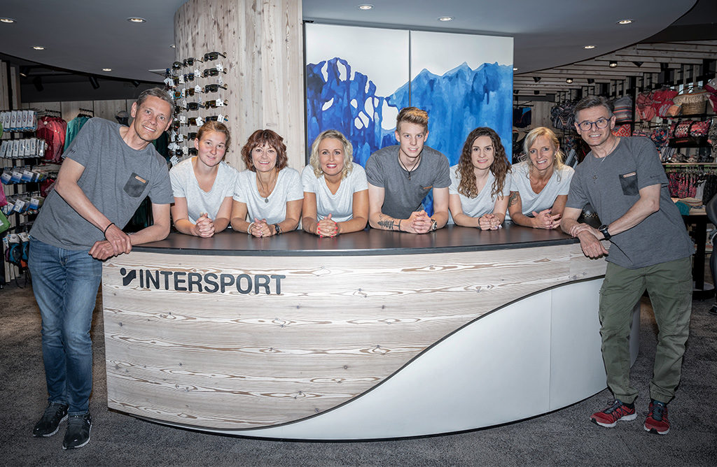 Intersport Winkler
