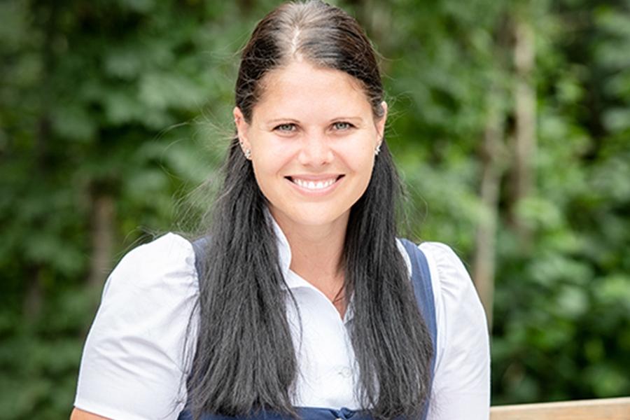 Tanja Riegler